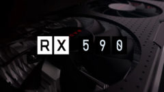 amd-feature-rx-590