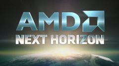 amd-next-horizon-7nm-cpu-gpu-zen-2