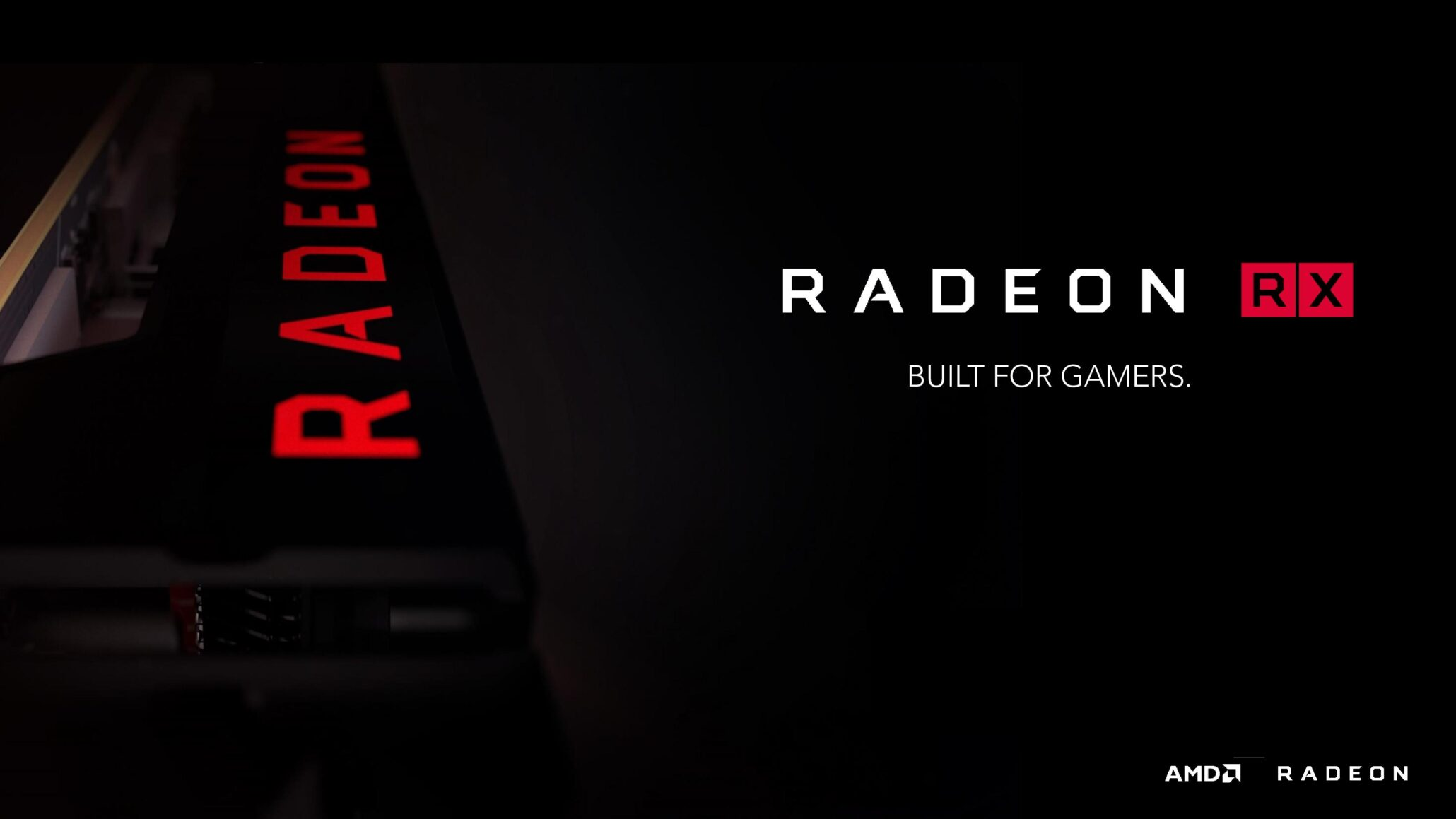 AMD Radeon RX 590 Custom Models Pictured and Fully Detailed