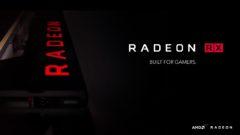 amd-radeon-rx-4