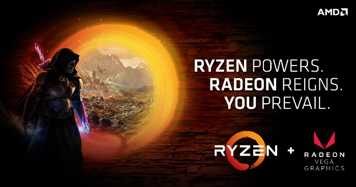 Image result for amd ryzen U