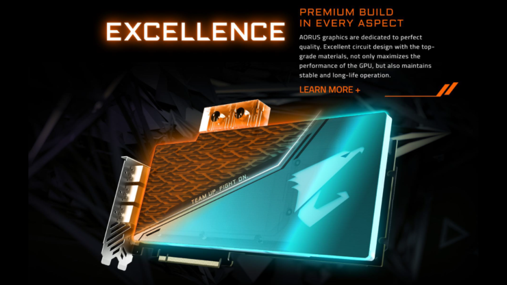 aorus-geforce-rtx-20-series-waterforce-xtreme-graphics-cards_10