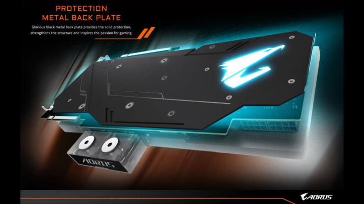 aorus-geforce-rtx-20-series-waterforce-xtreme-graphics-cards_11