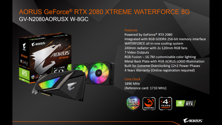 aorus-geforce-rtx-20-series-waterforce-xtreme-graphics-cards_14