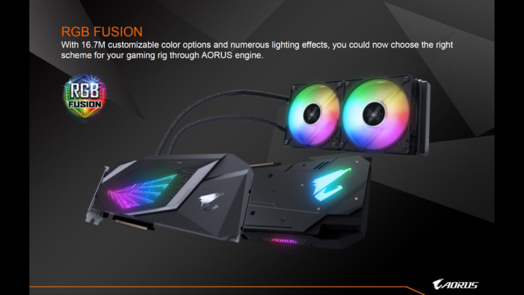 aorus-geforce-rtx-20-series-waterforce-xtreme-graphics-cards_19
