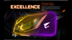aorus-geforce-rtx-20-series-waterforce-xtreme-graphics-cards_21