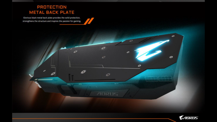 aorus-geforce-rtx-20-series-waterforce-xtreme-graphics-cards_22