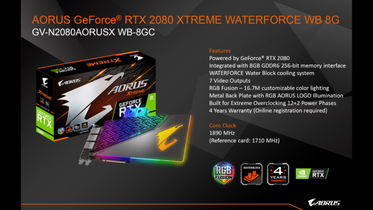 aorus-geforce-rtx-20-series-waterforce-xtreme-graphics-cards_3