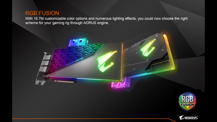 aorus-geforce-rtx-20-series-waterforce-xtreme-graphics-cards_8