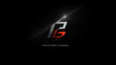 asrock-phantom-gaming