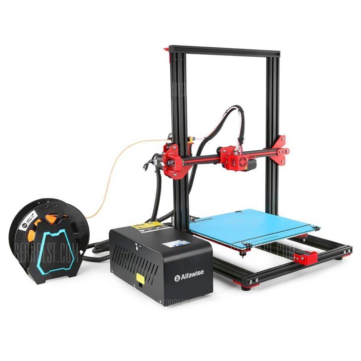 alfawise-u20-3d-printer