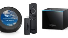 amazon-black-friday-2018-hardware-sale