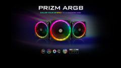antec-prizm-fans-4