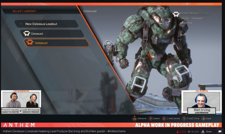 anthem_visual_customization_1