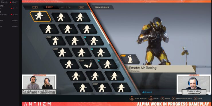 anthem_visual_customization_10