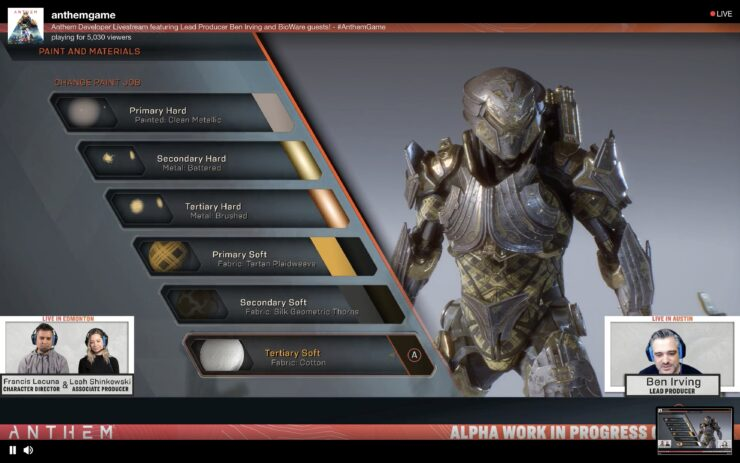 anthem_visual_customization_12