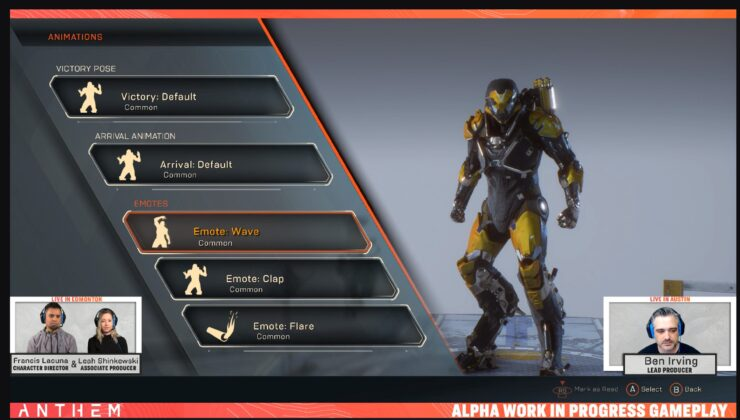 anthem_visual_customization_13