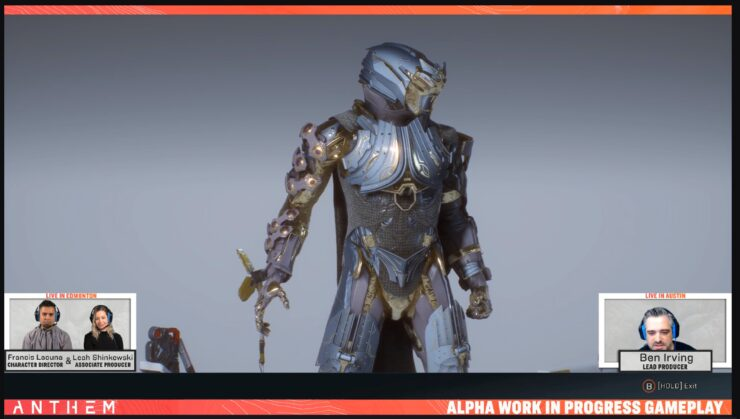 anthem_visual_customization_14