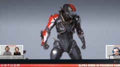anthem_visual_customization_2