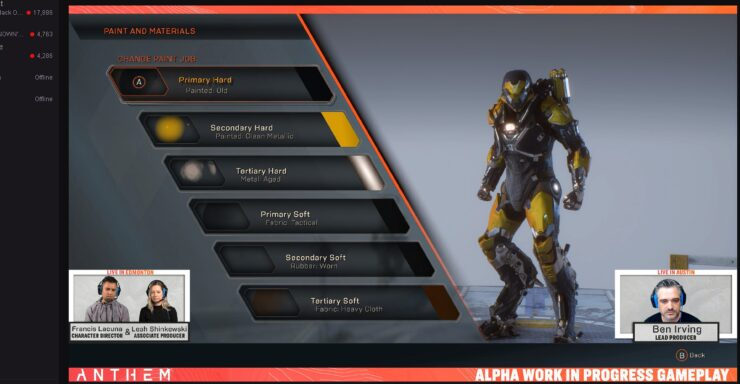 anthem_visual_customization_3