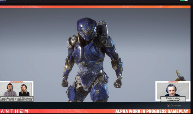 anthem_visual_customization_4
