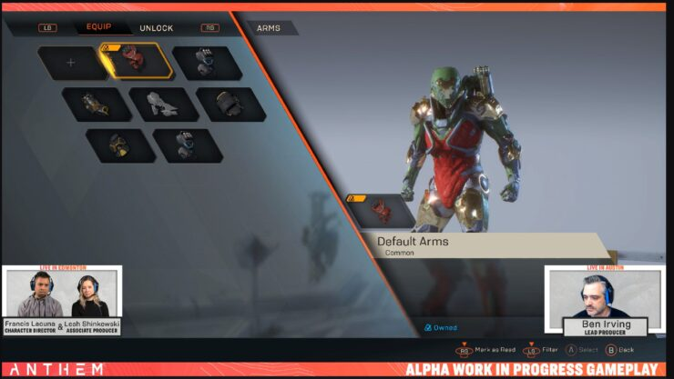 anthem_visual_customization_5