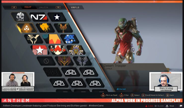 anthem_visual_customization_6