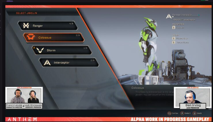 anthem_visual_customization_7