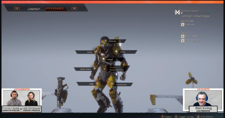 anthem_visual_customization_8