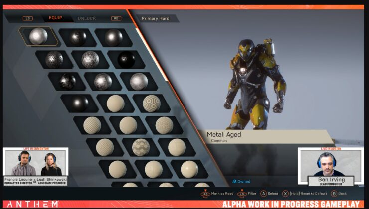 anthem_visual_customization_9