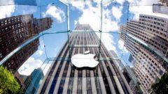 apple-93
