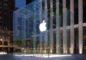 apple-92