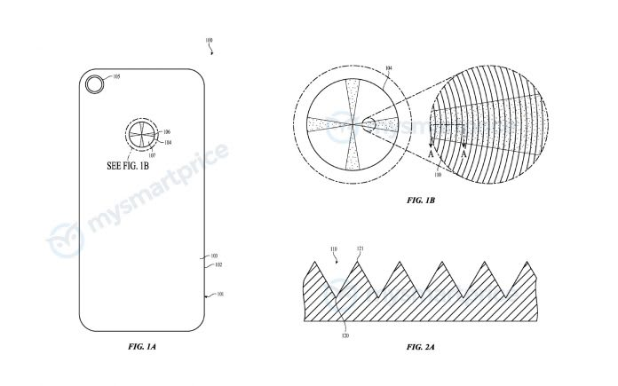 apple-iphone-colour-gradient-patent-01