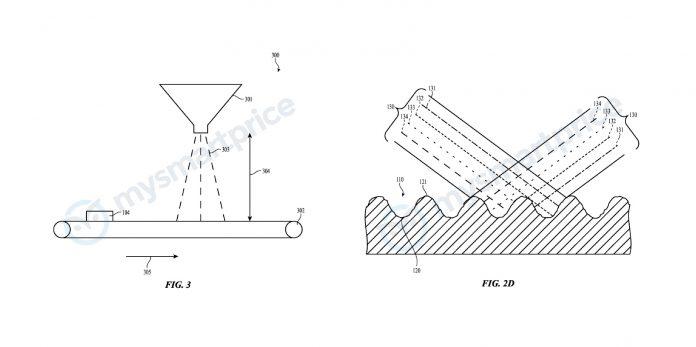 apple-iphone-colour-gradient-patent-02