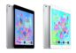 apple-ipad-6-deal-on-thanksgiving