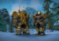 battle-for-azeroth-patch-8-1-heritage-armor