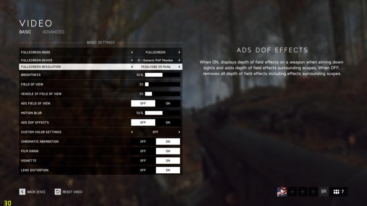 battlefield-v-screenshot-2018-11-11-12-19-30-42