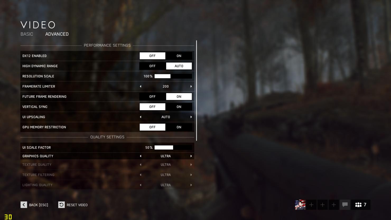 battlefield-v-screenshot-2018-11-11-12-19-37-93