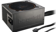 be-quiet-pure-power-11-1