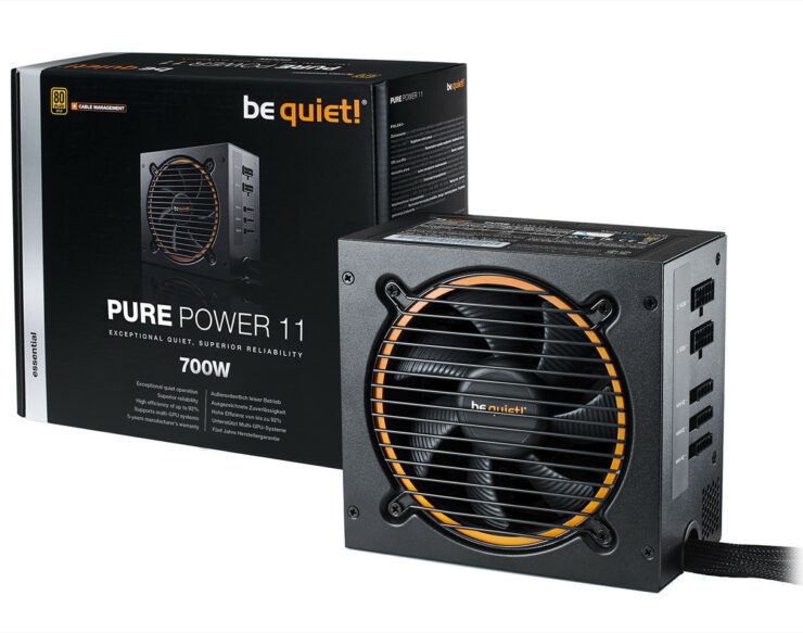 be-quiet-pure-power-11-2