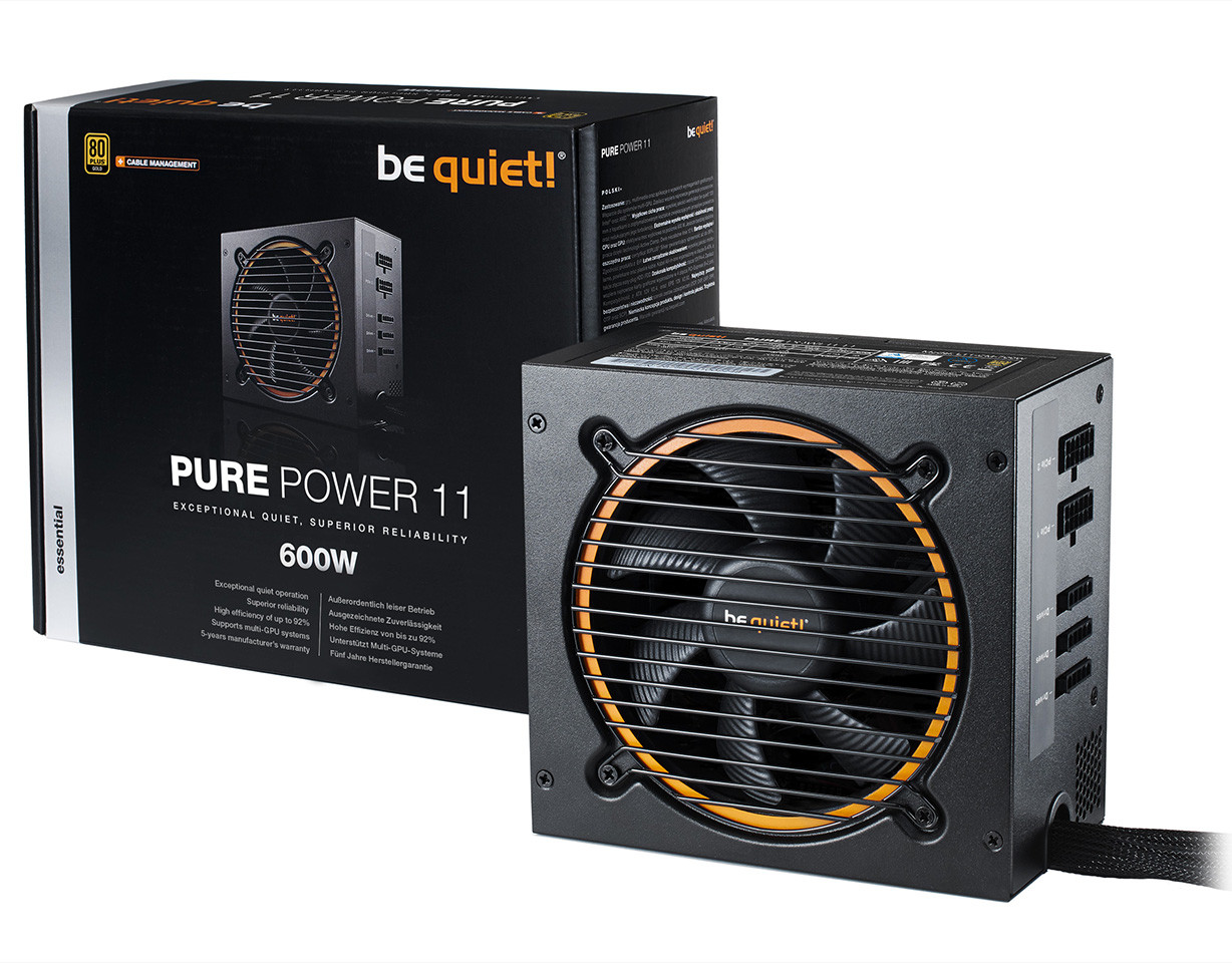 be-quiet-pure-power-11-3