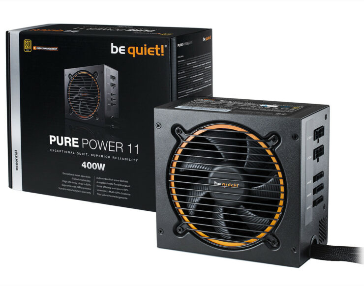 be-quiet-pure-power-11-4