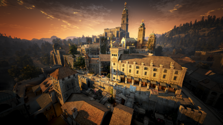 black-desert-screen-shot_02