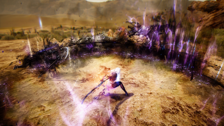 black-desert-screen-shot_04