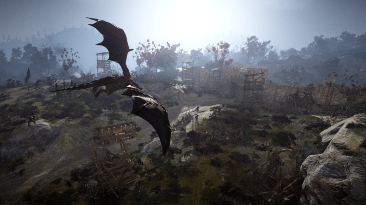 black-desert-screen-shot_07