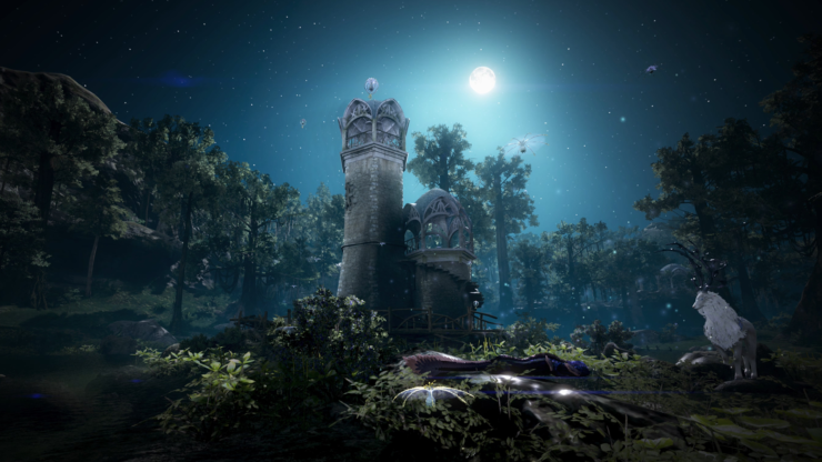 black-desert-screen-shot_12