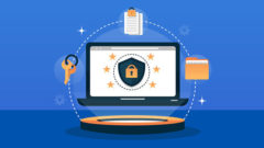 2018 Cyber Security Bootcamp Bundle