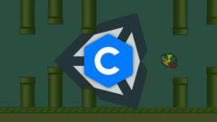 Complete C# Programming Bundle