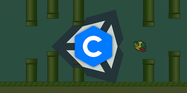 Complete C# Programming Bundle