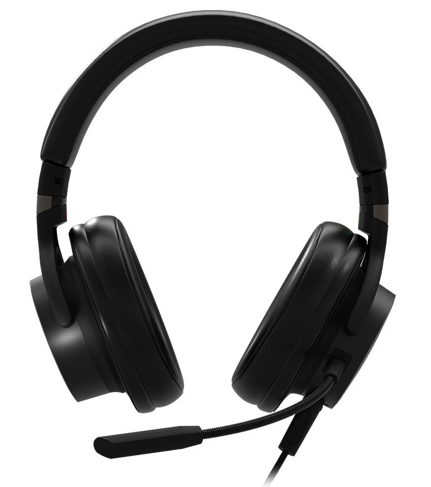cooler-master-mh751-4